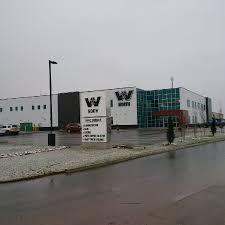 100 Truck Parts Edmonton Western Star North Alberta