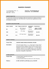 10+ Cv Sample For Fresher | Theorynpractice Pin By Keerthika Bani On Resume Format For Achievements In Examples For Freshers 3 Page Format Mplates Good Frightening Templates Microsoft Word 21 Best Hr Experienced 96 Objective Administrative Assistant How To Pick The 2019 Sample Of Mba Finance And Marketing Free Ideas Fresher Cabin Crew Career Objective Resume Fresher With Examples Rumematorreshers Pdf Download Teacher Ms