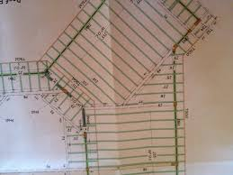 Deck Joist Hangers Nz by Ronse Massey Developments December 2011