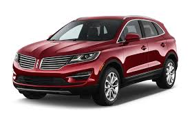 2019 Infiniti QX50 Reviews And Rating   Motortrend Tripp Lite Ultracompact Car Invter 400w 12v Dc To 120v Ac 2 Ubs Trucklite 2752 Yellow Signalstat With Square Dual Face 24led Replacement Bulbs 60324r 60 Series Red Oval Chmsl High Mounted Stop Model Clear Light 60284c Truck Equipment 60354c Grommet Mount 6x2 White For Lamps 60700 Youtube Pack Accsories And Products Trux Our Promise To You Westvaal Motor Group Amazoncom A Puls Xl Dog Seat Covers Cars Rear Suv