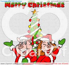 Ascii Symbols Christmas Tree by Christmas Tree Text Christmas Lights Decoration