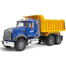 Bruder MACK Granite Tip Up Truck - Jadrem Toys Disneypixar Cars Mack Hauler Walmartcom Amazoncom Bruder Granite Liebherr Crane Truck Toys Games Disney For Children Kids Pixar Car 3 Diecast Vehicle 02812 Commercial Mack Garbage Castle The With Backhoe Loader Hammacher Schlemmer Buy Lego Technic Anthem Building Blocks Assembly Fire Engine With Water Pump Dan The Fan Playset 2 2pcs Lightning Mcqueen City Cstruction And Transporter Azoncomau Granite Dump Truck Shop