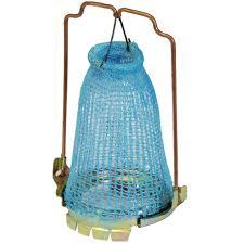 Aladdin Oil Lamps No 23 by Aladdin R150 Lox On Mantle P979908 At M W Partridge U0026 Co Ltd
