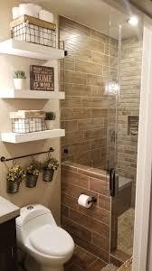 best home decorating ideas 50 top designer decor 2019 small