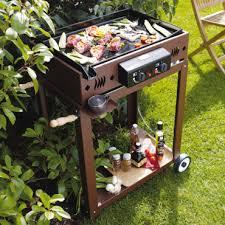 prix d un barbecue electrique quel est le prix d un barbecue électrique