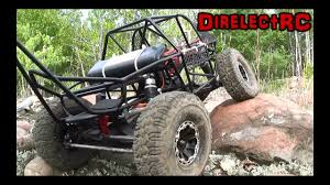 Custom RC Xtra Speed Chassis With SCX10 Axles - DirelectRC | AXIAL ... Jennifer Ghaim Jenghaim Twitter Custom Rc Xtra Speed Chassis With Scx10 Axles Direlectrc Axial Pictures From Us 30 Updated 222018 2015 Wilson Hopper Xtra Lite 4178x96 Trailer For Sale Walthers Scenemaster Ho 9492252 48 Sughton Trailer Xtra Lease 1 Ordrive Owner Operators Trucking Magazine Slammed Toyota Pickup Mini Truck Youtube Magico Logistics A Few Trailers Caught At Local Fair I Just Got 2018 Freightliner Cascadia
