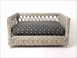 Dallas Manufacturing Company Dog Bed by Living Room Awesome Dallas Manufacturing Company Pet Bed Dallas