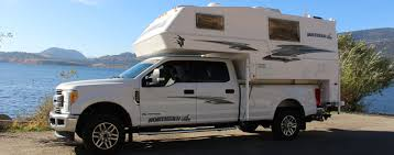 Northern Lite Truck Camper Sales & Manufacturing - Canada And USA Image From Httpwestuntyexplorsclubs182622gridsvercom For Sale Lance 855s Truck Camper In Livermore Ca Pro Trucks Plus Transwest Trailer Rv Of Kansas City Frieghtliner Crew Cab 800 2146905 Sporthauler Pdonohoe Hallmark Everest For Sale In Southern Ca Atc Toy Hauler 720 Toppers And Trailers Palomino Maverick Bronco Slide Campers By Campout 2005 Ford E350 Box Diesel Only 5000 Miles For Camplite 57 Model Youtube Truck Campers Welcome To Northern Lite Manufacturing Rentals Sales Service We Deliver Outlet Jordan Cversion 2015