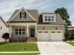 NC Home Builder Spotlight Homes by Dickerson