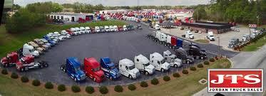 100 Jordan Truck Sales Carrollton Ga Contact Us Inc