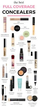 best 25 makeup artist tips ideas on pro makeup tips