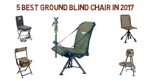 ➤➤5 Best Ground Blind Chair In 2017 | Best Ground Blind Chair ... Detail Feedback Questions About Folding Cane Chair Portable Walking Director Amazoncom Chama Travel Bag Wolf Gray Sports Outdoors Best Hunting Blind Chairs Adjustable And Swivel Hunters Tech World Gun Rest Helps Hunter Legallyblindgeek Seats 52507 Deer 360 Degree Tripod Camo Shooting Redneck Blinds Guide Gear 593912 Stools Seat The Ultimate Lweight Chama