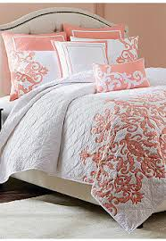 biltmore for your home victoria quilt collection belk biltmore