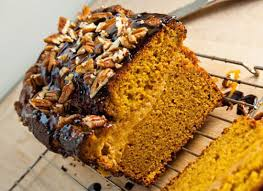 Skinnytaste Pumpkin Chocolate Chip Bread by The Pumpkin Bread Recipes You U0027ll Be Making All Fall Photos