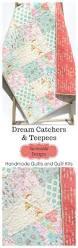 Spongebob Toddler Bedding by Best 25 Toddler Beds For Sale Ideas On Pinterest Toddler Bed