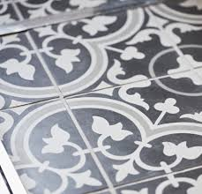 seville pattern tile ca pietra
