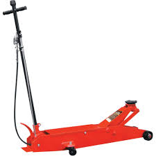 25 Ton Floor Jack Walmart by Torin Big Red From Northern Tool Equipment