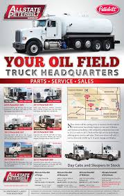 Petroleum News Bakken 100712: Petroleum News 082904 Driving You Crazy Are Trucking Companies Really Not Responsible For All State Career West Mifflin Pa Cdl Traing Programs Braen Family Of Companies Get To Know The Truckings Top Rookie Finalists Truck School Guide A List Recommended 72018 Catalog South Plains College Open Truck Driving School In Late January Shut After Confederate Flagbearing Gatherings Health Business Opportunities 2016 Allstate Wikipedia Home Central Iowa Towing And Recovery Alleman Ames Commercial Driver Alltruckingcom