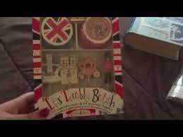 Christmas Tree Shop Sagamore by Marshals Christmas Tree Shop Haul Youtube