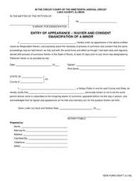 Sample Police Incident Report Template images police report