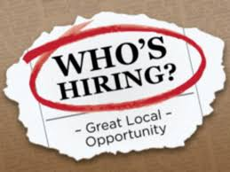 who s hiring gis inc riverbanks zoo 40 others irmo seven