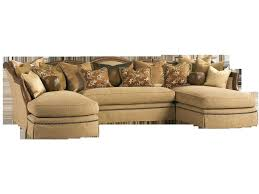 Marge Carson Sofa Sectional by Marge Carson Furniture Walter E Smithe Furniture And Design