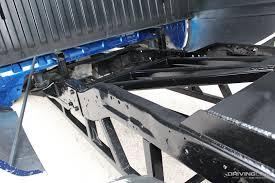 100 Gas Vs Diesel Truck Anatomy Of A Pro Stock DrivingLine