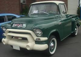 File:'56 GMC (Cruisin' At The Boardwalk '10).jpg - Wikimedia Commons 1956 Gmc Pickup For Sale Classiccarscom Cc1015648 Gmc56 Photos 100 Finland Truck Cc1016139 Panel Information And Momentcar Pin By James Priewe On 55 56 57 Chevy Gmc Pickups Ideas Of Picture Car Locator Devon Hot Rods Club Cars Piece By Rod Network 1959 550series Dump Bullfrog Part 1 Youtube New 2018 Sierra 1500 Sle Crew Cab Onyx Black 4190 440 56gmc Hash Tags Deskgram Hammerhead 0560436 62018 Front Bumper Low