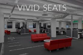 Vividseats Com - Recent Store Deals Vivid Seats Home Facebook Bargain Seats Online Promo Code Brand Store Deals Discount Coupon Book San Diego County Fair Use Promo Code Box Office The Purple Rose Theatre Company Deals Global Airport Parking Newark Coupon Rexall 2018 Act Total Care Coupons Printable Texas Rangers Pa Johns Wwwtescom Clubcard Rac Vividseats Twitter Is Legit Ticket Site Reviews 2019