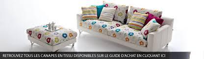 tissu pour recouvrir un canapé conseils pour choisir tissu