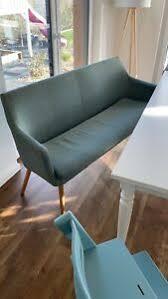 sitzbank esszimmerbank möbel gebraucht kaufen ebay
