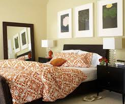 how to decorate your bedroom for the fall saatva sleep blog