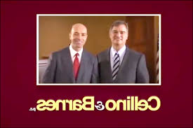 Cellino & Barnes : HOME IDEAS Cellino Barnes Home Ideas Ub Law Receives 1 Million Gift From University Davidlynchgettyimages453365699jpg Food Pparers At Danny Meyer Eatery Fired After They Got Pregnant Blog Buffalo Intellectual Property Journal Wny Native Graduate To Be Honored Prestigious Cvocation Watch Attorney Ad From Saturday Night Live Nbccom Lawsuit Filed Dissolve And Youtube Law Firm Split Continues Worsen Fingerlakes1com Student Commits Suicide School In Planned Event Cops New