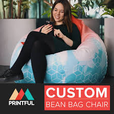 Printful - Bean Bags Are The Ultimate Customizable... | Facebook Bean Bag Chair Teen Custom Design Charityfundraiser Archives Boca Magazine Tote Bags Bagmasters Gsg Folding Chillout Rocker By Freedom Concepts Printed Rpet Laminate Alpha Kappa Made In Beta Lawn Personalized Cfs Louisiana Fundraising Solutions Custom Skate Chair Hkitskateboardshop Hkit Skateboard Rfl Of Stephens County Paint Your World Purple Ink 101 Checklist And Tips For Nonprofits
