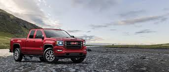 2018 GMC Sierra 1500 - Trent GMC, New Bern NC 2019 Gmc Sierra Pictures Performance More Camakers Chevrolet 454 Ss Muscle Truck Pioneer Is Your Cheap Forgotten 2500hd Kansas City Conklin Fgman Dealership Gas Performance Parts 2017 Reviews And Rating Motor Trend 2014 Gmc 1500 Oe 158 Zone Suspension Lift 45in Slp 620075 Lvadosierra Pack Level Highperformance Pickup Trucks A Deep Dive Aoevolution Trim Levels Sle Vs Slt Denali Blog Gauthier Midnight Custom Build 2018 Trent New Bern Nc The 2016 Sca Black Widow Youtube