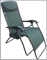 Reclining Camping Chairs Ebay by Reclining Camp Chair Bcf Chair Home Furniture Ideas Grmvo5rzme