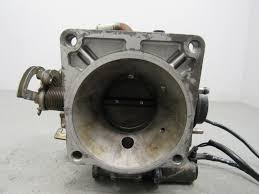 90-91 Nissan Pickup Truck KA24E 2.4L 4Cyl D21 Throttle Body TPS ... 97 Nissan Pickup Wiring Diagram Air Cditioner Block And Used Car Commercial Nicaragua 1991 Camioneta Nissan 91 New Titan For Sale Lease Corona Ca Larry H Miller 96 Fuse Box Data Diagrams Attachments Forum 1986 Truck Custom Tandem 3 Axle Six Times Pinterest Tylerg61 Regular Cab Specs Photos Modification Info At Truck News Radka S Blog Ripping Quest Wikipedia 1995 Schema