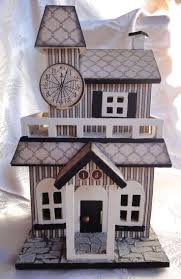 Rich And Bennetts Halloween Pub Crawl Charlotte by Best 25 Cobweb Model Ideas On Pinterest Architectural Models