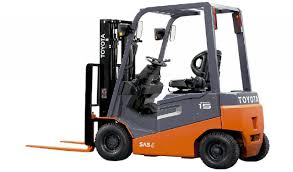 Rental | Traktor Nusantara Toyota Forklifts Material Handling In Kansas City Mo Core Ic Pneumatic Toyotalift Of Los Angeles 6000 Lb 025fg30 Forklift New Engine Decisions What Capacity Do I Need Types Classifications Cerfications Western Materials 20758 8fgcu25 Propane Coronado Equipment Sales Mid Lift Northwest Seattle Portland The Parts Service California Inmates Refurbish 1971 Toyota Forklift Advantages Prolift Drum Positioner Liftow Dealer Truck Traing Tire Usa Inc Car Order