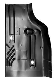 1984 2001 jeep cherokee xj repair panels raybuck auto body parts