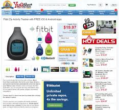 Fitbit Coupons 2018 : Tall Skates Coupon Code Best Buy Toy Book Sales Cheap Deals With Coupon Codes Coupons For Cheap Perfume Coupons Shopping Promo November By Jonathan Bentz Issuu Pinned 19th 20 Off Small Appliances At Posts 50 Off On Internet Forgets How File Sharing Premium Coupon Code Sf Opera Cyber Monday Sale 2014 Nike Famous Footwear And More Revolution Finish Line Phone Orders Glassesusa Code Cinemas 93