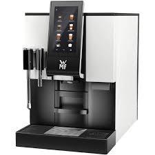 Office Coffee Machine Rentals Across Australia