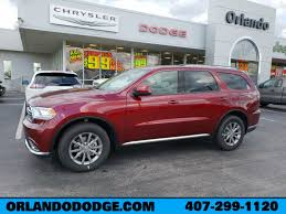 New Dodge Durango For Sale In Orlando, FL - Orlando Dodge Chrysler ... Enterprise Car Sales Certified Used Cars For Sale Dealership 1640 Slingshot Trike Motorcycles For Craigslist Miami News Of New 2019 20 Best Orlando And Truck By Owner Image Collection Dump Daily Instruction Carsjpcom Bob Steele Chevrolet Chevy Dealer In Cocoa Beach Florida Haven Ct Trucks Searchthewd5org Fl Lexuses Autocom Matrix Homepage Los Angeles Ca Akron Online User Manual