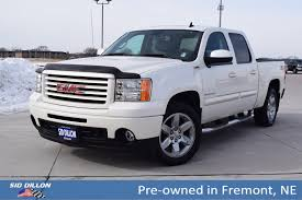 Pre-Owned 2012 GMC Sierra 1500 SLT Crew Cab In Fremont #1T0683G ... 2012 Gmc Sierra 1500 Sle Used 2014 3500hd Regular Cab Pricing For Sale Edmunds 042012 Canyon Crew Truck Kicker Compvt Cvt10 Dual 10 Tilbury Auto Sales And Rv Inc Gmc Z71 Best Image Gallery 1217 Share Download Hybrid 4dr Sb W3hb 60l 8cyl Gas Amazoncom 2500 Hd Reviews Images Specs 2500hd Price Photos Features Spoolntsi Sierra1500crewcabslepickup4d534ft Dually In Fl Kelley Winter Haven Brings Bold Refinement To Fullsize Trucks Denali Photo Image Gallery