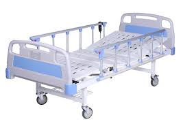 Hospital Beds Fowler Fowler Bed Esporti Impex Chandigarh