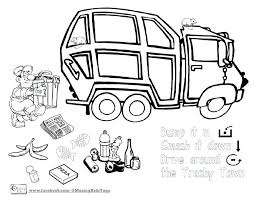 Garbage Truck Printable Coloring Pages At GetColorings.com   Free ... Garbage Truck Coloring Page Inspirational Dump Pages Printable Birthday Party Coloringbuddymike Youtube For Trucks Bokamosoafricaorg Cool Coloring Page For Kids Transportation Drawing At Getdrawingscom Free Personal Use Trash Democraciaejustica And Online Best Of Semi Briliant 14 Paged Children Kids Transportation With
