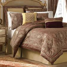 bed covers Bed Bath Beyond forter Sets King Cotton Coverlet