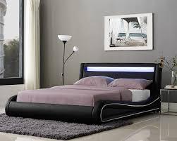 Sleepys King Headboards by King Bed Frame