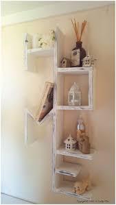 Supple Full Image Plus Easy Wood Projects Shelves I Love Our Home Shelf Small Woodshelf
