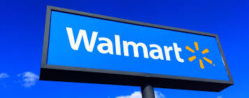 100 Cdl Truck Driver Salary Walmart Pay 2019 New Hires To Earn Nearly 90K